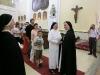 vecne-sliby-sestry-marie-080
