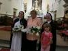 vecne-sliby-sestry-marie-120