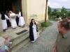 vecne-sliby-sestry-marie-127