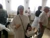 vecne-sliby-sestry-marie-140