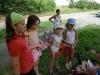 detsky-den-2011-047