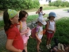 detsky-den-2011-048
