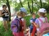 detsky-den-2011-049