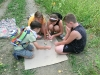 detsky-den-2011-064