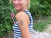 detsky-den-2011-066