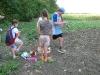 detsky-den-2011-075