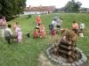 detsky-den-2011-090