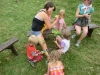 detsky-den-2011-091