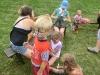 detsky-den-2011-093