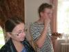 detsky-den-2011-097