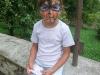 detsky-den-2011-139