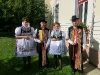 hody-2011-028