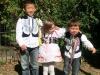 hody-2011-033