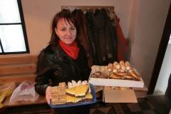 Misijní koláč