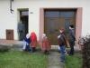 trikralova-sbirka-076