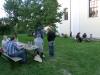 taborak-v-nikolcicich-021