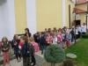 zehnani-aktovek-2013-006