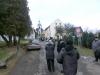 pohreb-mons-stejskala-001