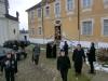 pohreb-mons-stejskala-008