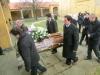 pohreb-mons-stejskala-019