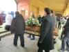 pohreb-mons-stejskala-020
