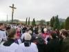 pohreb-mons-stejskala-023