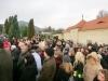 pohreb-mons-stejskala-024
