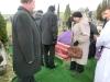 pohreb-mons-stejskala-026