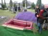 pohreb-mons-stejskala-027