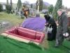 pohreb-mons-stejskala-028