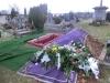 pohreb-mons-stejskala-030