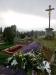 pohreb-mons-stejskala-031