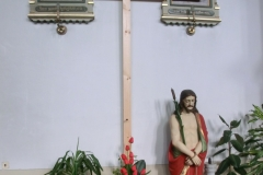 Křížové cesty
