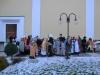 trikralova-sbirka-003