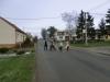 trikralova-sbirka-029