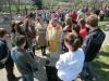 ekumenicka-poboznost-021