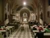 noc-kostelu-052