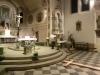 noc-kostelu-063