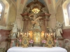 noc-kostelu-vestonice-005