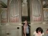 noc-kostelu-vestonice-011