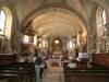 noc-kostelu-vestonice-017