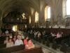 noc-kostelu-vestonice-029