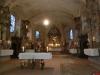 noc-kostelu-vestonice-033