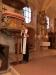 noc-kostelu-vestonice-034