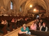 noc-kostelu-vestonice-035