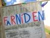 farni-den-001