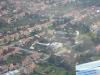 sitborice-z-letadla2.jpg