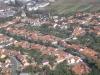 sitborice-z-letadla5.jpg