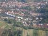sitborice-z-letadla9.jpg