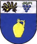 Znak obce Šitbořice